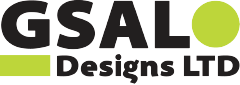 GSAL Designs LTD
